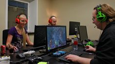 arrowhead-jobs-gaming