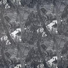 6417271516644_Moominvalley_Wallpaper_5166-4
