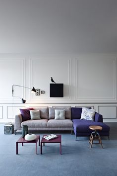 Time | Pianca design made in italy mobili furniture casa home giorno living notte night