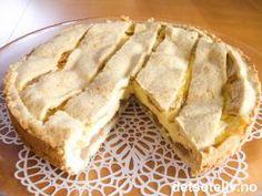Apple Pie, Bread, Baking, Desserts, Cakes, Tailgate Desserts, Deserts, Cake Makers, Brot