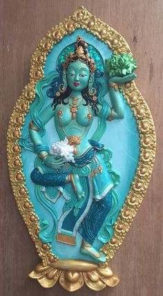 Quality Works Of Art And Gifts From The Heart/ Original sculpted Buddhist art-works & wall decor, divine incense, dharma t-shirts, bags & iPhone covers New Flyer, Taoism, Green Architecture, Buddhist Art, Incense, Mythology, Sculpting, Religion, Sculptures