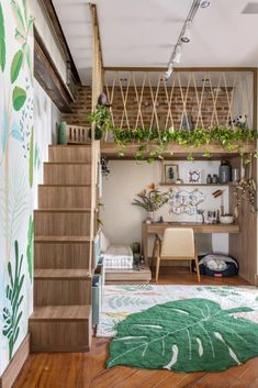 Loft Bed Plans, Bedroom Decor Design, Girl Bedroom Designs, Home Room Design, Room Ideas Bedroom, Tiny House Decor, Cool Rooms, Bedroom Design, Bedroom Layouts