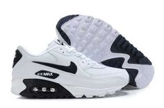 Nike Air Max 90 premium leather upper for comfort and durability,flex grooves for natural movement Nike Heels, Nike Wedges, Nike Boots, Air Max Sneakers, Nike Air Max Trainers, Nike Sneakers, Nike Design, Adidas Shoes Outlet, New Nike Shoes