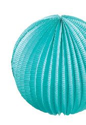 paper-lantern-accordion-blue-party-supplies-shop