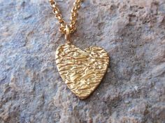 gold heart necklace layering necklace gold plated sterling silver heart pendant charm bridal necklace gift for her mothers day love necklace Love Necklace, Bridal Necklace, Disc Necklace, Heart Earrings, Dangle Earrings, Heart Of Gold, Heart Charm, Gifts For Her, Pendant