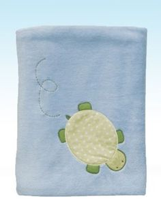 Frog Cot Bed Boa Blanket | Nursery Furniture | Baby Accessories Ireland | Cribs.ie Cot Bedding, Nursery Furniture, Baby Accessories, Cribs, Baby Gifts, Ireland, Coin Purse, Blanket, Purses