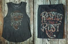 Antique Archaeology T-Shirts Designs on Behance
