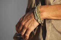 moksha-jewelry.com | Bracelet silver