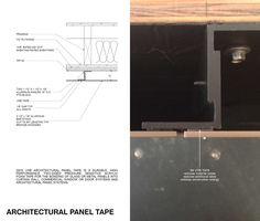 Galería de Doble Cara / Studio Pali Fekete architects - 11