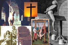 John D Rockefeller, Religion, History, Painting, Historia, Painting Art, Paintings, Painted Canvas, Drawings