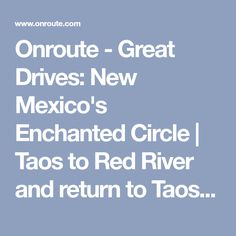 100 Best New Mexico Images On Pinterest Destinations Mexico