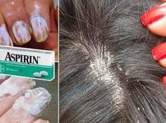 Melt 2 Aspirin ve Beauty Make Up, Beauty Care, Hair Beauty, Beauty Secrets, Beauty Hacks, Stiff Neck Remedies, Fitness Diet, Health Fitness, Grace Kelly Style