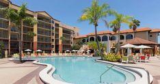 Orlando Getaway + $100 MasterCard Gift Card Orlando Parks, Orlando Travel, Orlando Vacation, Orlando Resorts, Vacation Deals, Vacation Resorts, Vacation Spots, Vacation Travel, Travel Deals