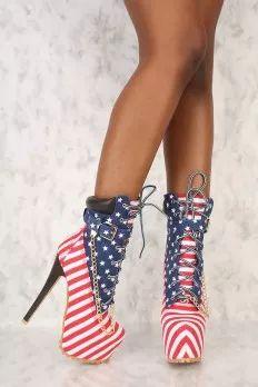 Womens Shoes, Sexy Shoes, Cute Heels, Cute Shoes, Sexy Shoes for Women