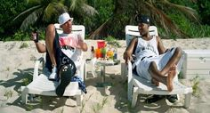 """[Video] P Reign ft. Drake & Future – DnF- http://getmybuzzup.com/wp-content/uploads/2014/11/P-Reign-feat.-Drake-Future-DnF.jpg- http://getmybuzzup.com/video-p-reign-ft-drake-future-dnf/- P Reign ft. Drake & Future – DnF ByAmber B Traveling from the 6 to St. Maarten, P Reign and Drizzy live that life in the video for """"DnF,"""" featuring Future on the track.  Follow me:Getmybuzzup on Twitter