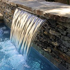 Start A Design File Your Swimming Pool And Landscape Ideas