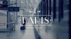 Paris_2.jpg在标志590×332像素
