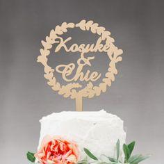 de fêtes et dévènement Informations sur Gâteau de mariage ...