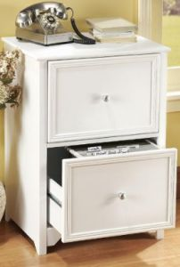 Looking for Home Decorators Collection Oxford File Cabinet, White ? Check out our picks for the Home Decorators Collection Oxford File Cabinet, White from the popular stores - all in one. Home Office Furniture, Home Office Decor, Home Furniture, Home Decor, Office Ideas, Office Designs, Refurbished Furniture, Bedroom Furniture, Office Inspo