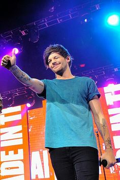 Tommo ❤️