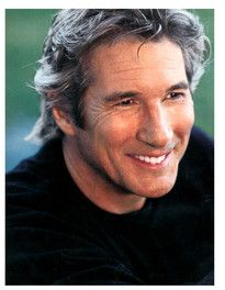 """Hollywood Hot: Celebrities Who Love Natural Medicine Oh come on . If it's """"hot"""" in Hollywood – that is, if all the celebs are doing it, it has to be good, right? Richard Gere, Pretty People, Beautiful People, Anthony Hopkins, Actrices Hollywood, Catherine Deneuve, Marlon Brando, Steve Mcqueen, Celebs"""
