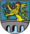 Wappen von Kapfenberg