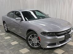 cool 2015 Dodge Charger 4dr Sedan SE AWD - For Sale View more at http://shipperscentral.com/wp/product/2015-dodge-charger-4dr-sedan-se-awd-for-sale/