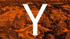 The top 7 startups from Y Combinator Winter '16 Demo Day 1 - We asked investorswhat their favorite startups were from the 60 that launched at Y Combinator's Winter 2016 Demo Day 1. After huddling with our writers and adding our input, here are TechCrunch's picks for the 7 most promising companies from the batch, plus an honorable ... http://www.technologynews.tvseriesfullepisodes.com/the-top-7-startups-from-y-combinator-winter-16-demo-day-1/