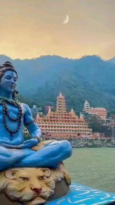 Cute Love Lines, Beautiful Words Of Love, Beautiful Nature Scenes, Beautiful Songs, Photos Of Lord Shiva, Lord Shiva Hd Images, Shiva Lord Wallpapers, Shiva Art, Mahakal Shiva