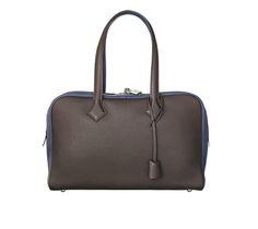 Configurable Product (C_VictoriaII_handbag) $4,900