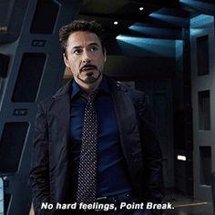 jason-todds:The Avengers (2012) | Thor: Ragnarok (2017)