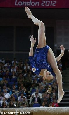 the dreaded side somi (as performed by the lovely Komova)