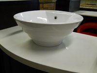 Undermount/Overmount Sinks Available
