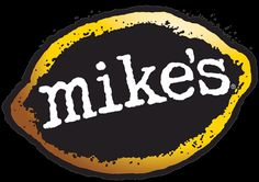 mybeerbuzz.com - Bringing Good Beers & Good People Together...: Mike's Hard Lemonade Taps Renowned Chefs Across th...