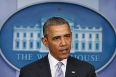 Study: Obama Administration More Secretive Than Ever (2014 Mar. 17)