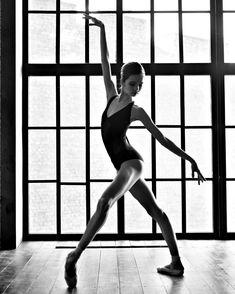 Amazing work with talented @darianvolkova ➰❤️#модель