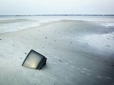 Stephen Wilkes et Jonas BendiksenAnnenberg Space for Photography