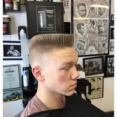 how to choose a haircut for guys with flattop haircut uploaded from flatcub at 4169
