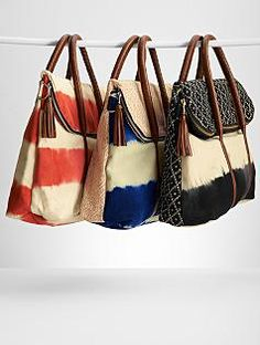 520b1a4be5 mercado global matea weekender bag - Oh Oh Oh! I love these! Birthday Gifts