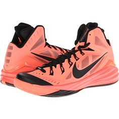 hot sales d2227 8ee11 Nike Hyperdunk 2014 Nike Lunar, Nike Shoes Cheap, Nike Free Shoes, Nike  Shoes