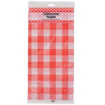 https://www.dollartree.com/Red-Gingham-Plastic-Table-Covers/p338616/index.pro
