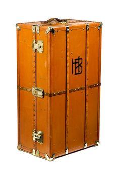 Moynat - French Luxury Brand - Luggage - @~ Mlle