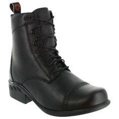 Ariat Women's Heritage Rt Paddock Boots
