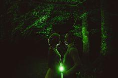 Raheen Woods Hotel wedding Wedding Locations, Wedding Venues, Wedding Photos, Alternative Wedding, Hotel Wedding, Woods, Wedding Photography, Bride, Ireland