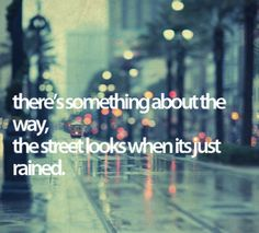 song, new orleans, taylor swift, taylorswift, street look, lyric, city streets, thought, quot