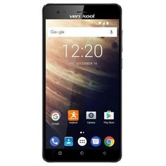 #Verykool Cosmo S5528 full Specification and features