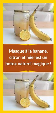 Beauty Skin, Skin Care, Fruit, Healthy, Diet, Face Peel Mask, Homemade Beauty Products, Skincare Routine, Skins Uk