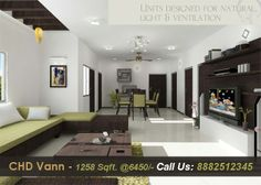 http://www.mncprobuild.net/chd-developers/residential-projects/vann-sohna-road-gurgaon.aspx