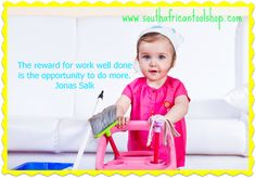 Getting children to help around the house can lead to tears, tantrums and pulling out your hair, but it doesn't have to. The sooner children start helping with chores the easier it is to keep them involved and feel a sense of responsibility. Toddler Chores, Chores For Kids, Activities For Kids, Toddler Stuff, Boy Toddler, Activity Ideas, Kid Stuff, Natural Parenting, Peaceful Parenting