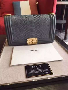 chanel Bag, ID : 49313(FORSALE:a@yybags.com), chanel white handbags, chanel wallets for women on sale, chanel designer travel wallet, chanel backpack deals, chanel tignanello handbags, chanel corporate website, chanel large backpacks, chanel purchase online, chanel backpack sale, chanel women\'s designer handbags, chanel rolling laptop backpack #chanelBag #chanel #chanel #one #strap #backpack